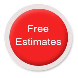 Button_FreeEstimate