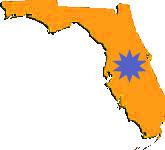 FloridaStar
