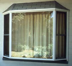 Welcome to midstate construction orlando florida for Window replacement orlando