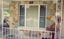 Welcome to midstate construction orlando florida for Window installation orlando