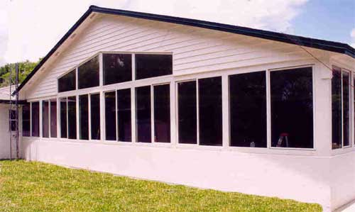Midstate Construction Glass Rooms Screen Rooms Central Florida Screen Rooms  Orlando Area Screen Rooms, Doors